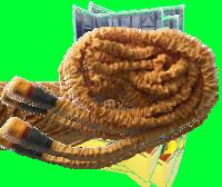 Deko-Zubehör