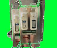 Hygieneboard
