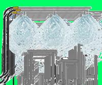 Nebelkühlgeräte