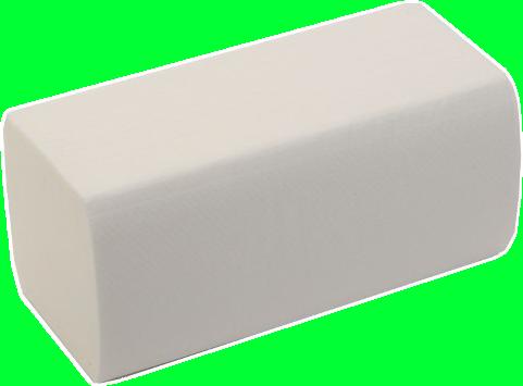 Papiertücher
