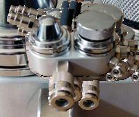 LVS 600D