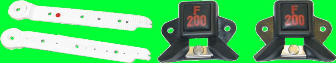 HMK Adapter