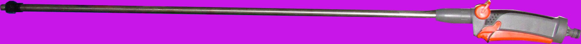Lanze-2